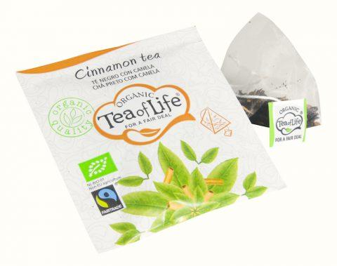 1 Bio 605 241 Tea Of Life Pyramids Organic Cinnamon 800p